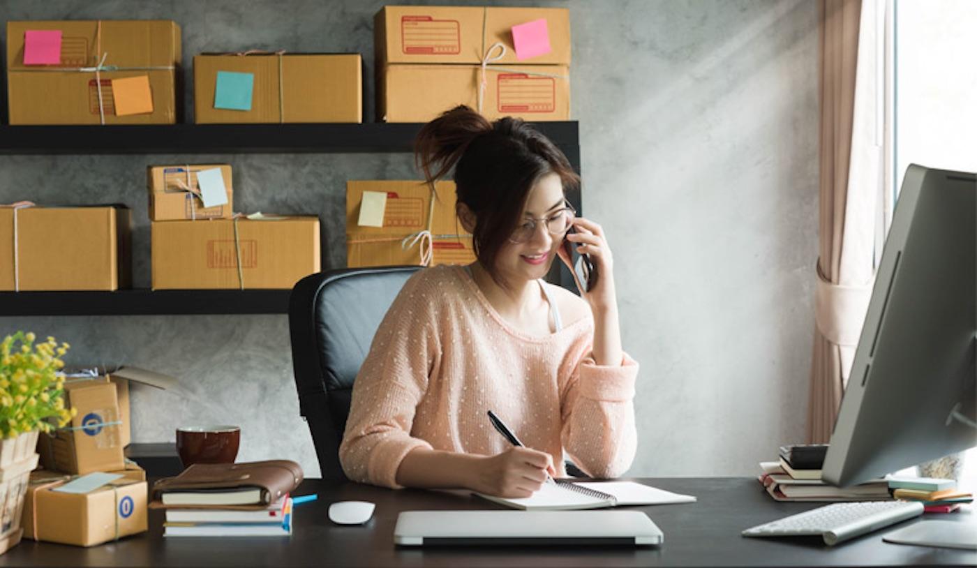 Tips for Grow Online Store - BusinessJohn