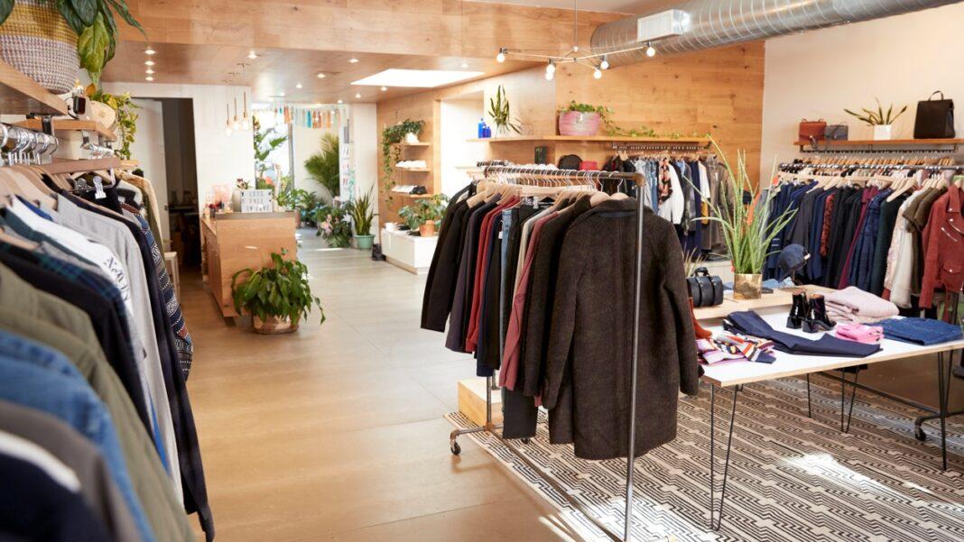 Start a Successful Clothing Business - BusinessJohn