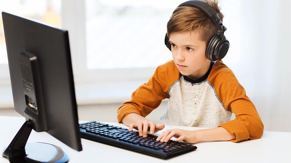 Start a Successful Business as a kid - BusinessJohn