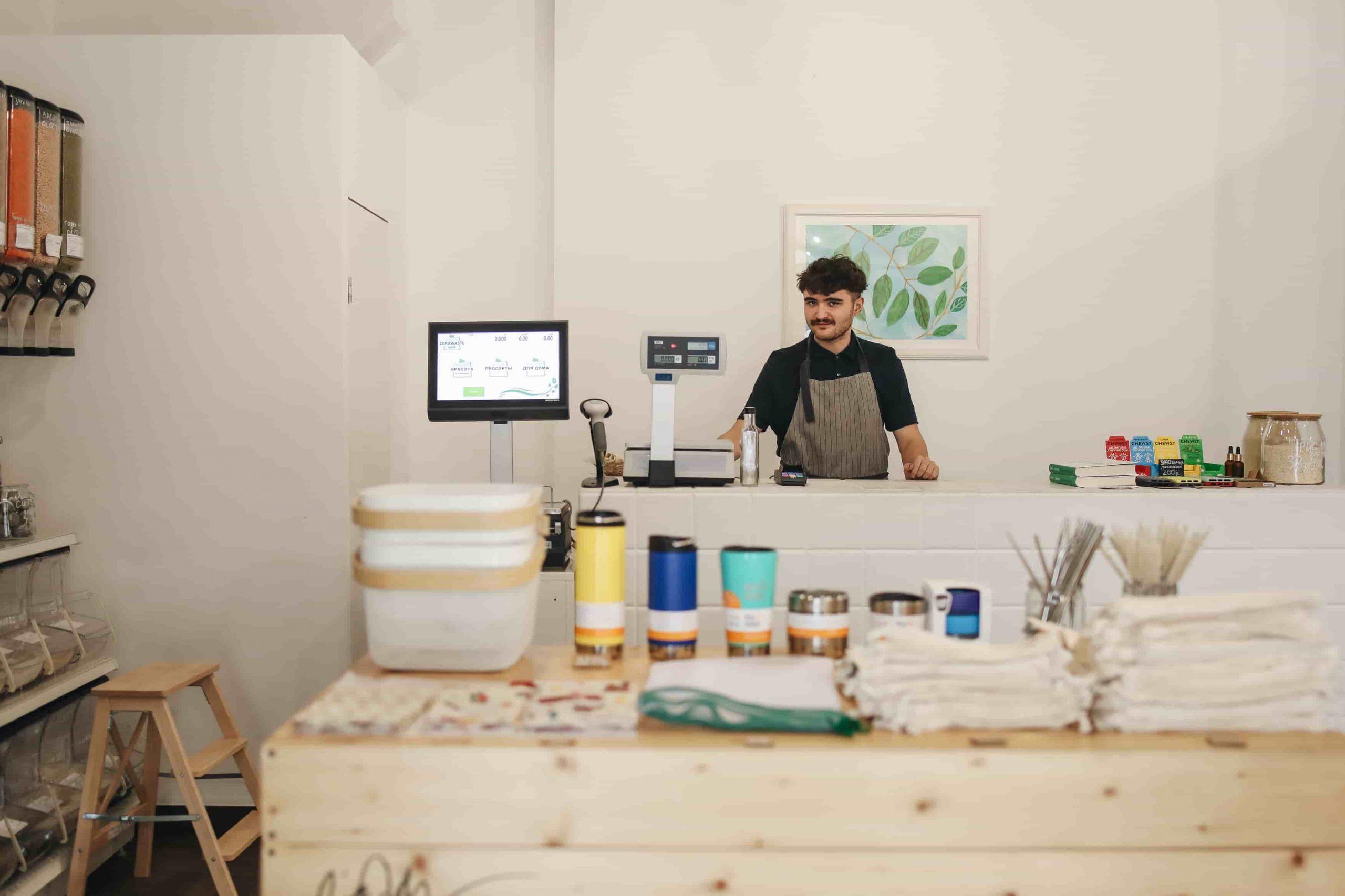 Small Business Ideas Philippines - BusinessJohn