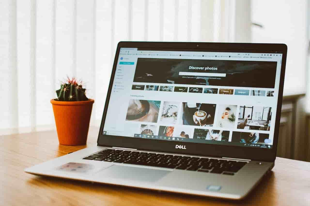 How to Start a Blog - BusinessJohn